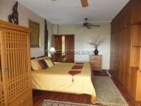 Pattaya Plaza Condotel 536622