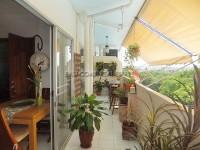 Pattaya Plaza Condotel 53663