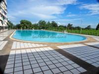 Pattaya Plaza Condotel 99414