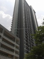 Pattaya Posh condos For Sale in  Pattaya City