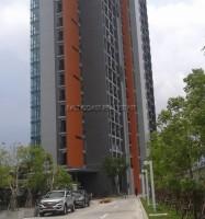 Pattaya Posh 91228