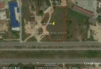 Pattaya Railway Bypass 5700