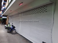 Pattaya Shophouse  64642