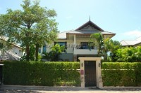 Pattaya Thani houses For sale and for rent in  East Pattaya