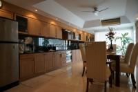Pattaya Tower 58894