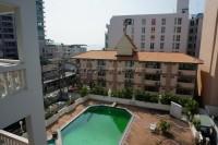 Pattaya Tower 58896