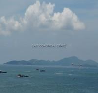 Pattaya Tower  578810