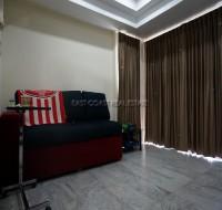 Pattaya Tower  57885