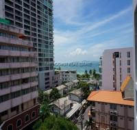 Pattaya Tower  57888