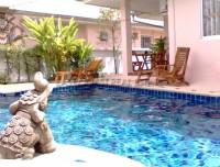 Pattaya Tropical 7341
