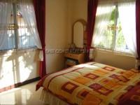 Pattaya Tropical 73411