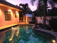 Pattaya Tropical 734110