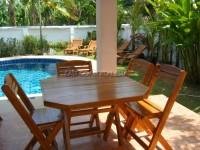 Pattaya Tropical 73413