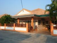 Pattaya Tropical 73419