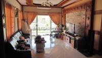 Pattaya Tropical 766514