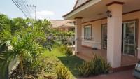 Pattaya Tropical 766516