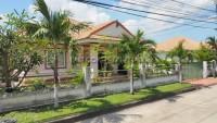 Pattaya Tropical 766519