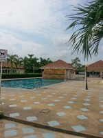 Pattaya Tropical 76658