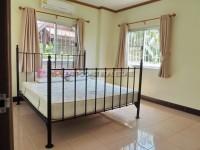Pattaya Tropical 781613