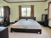 Pattaya Tropical 781617
