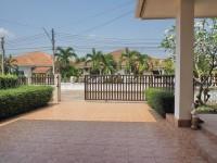 Pattaya Tropical 781618