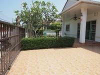 Pattaya Tropical 78163