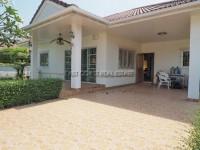 Pattaya Tropical 78164