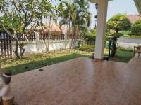 Pattaya Tropical 78165