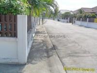 Pattaya Tropical 828512