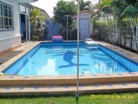 Pattaya Tropical 828513