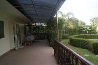 Pattaya Tropical 911021