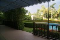 Pattaya Tropical 911022