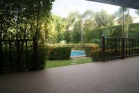 Pattaya Tropical 911024