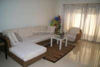 Pattaya Tropical 911036