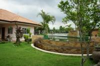 Pattaya Tropical10