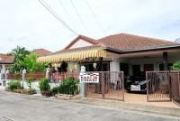 Pattaya Tropical 2