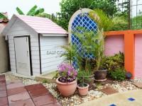 Pattaya Tropical Village 73411