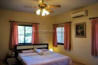 Pattaya Tropical Village 838410