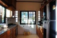 Pattaya Tropical Village 838416