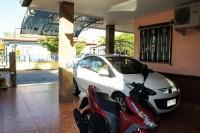 Pattaya Tropical Village 838429
