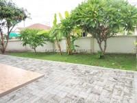 Pattaya Tropical Village  84041