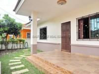 Pattaya Tropical Village  840419