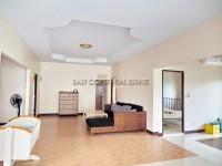 Pattaya Tropical Village  840421