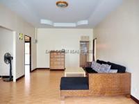 Pattaya Tropical Village  840422