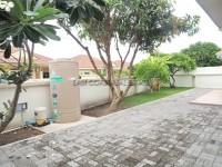 Pattaya Tropical Village  84043