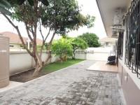 Pattaya Tropical Village  84044
