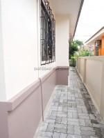 Pattaya Tropical Village  84045