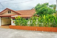 Pattaya Vadee 2 1060137