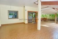 Pattaya Vadee 2 1060138