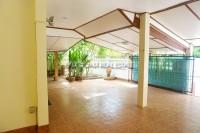 Pattaya Vadee 2 1060139